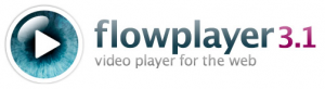 Flowplayer: Open Source Flash Video Player