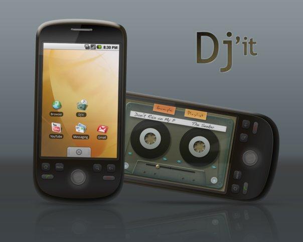 диджей скачать игру на андроид - фото 9