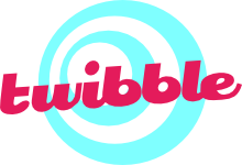 Twibble goes commercial